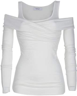 Bailey 44 T-shirts - Item 12168741NH