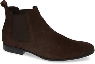 Kenneth Cole New York Chelsea Boot