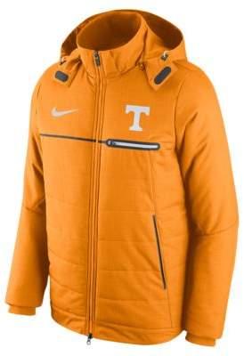 Nike College Sideline (Tennessee)