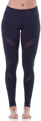 Rese Activewear Mia Legging- (M)