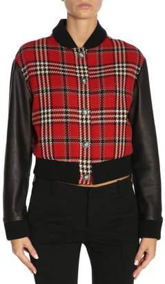 Fausto Puglisi Jacket Jacket Women