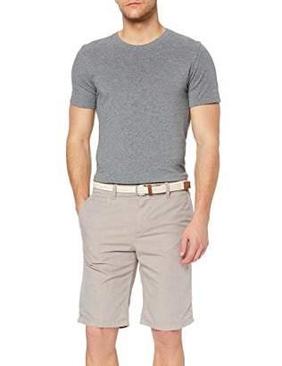 a1de94752d12a1 Mens Tailored Shorts - ShopStyle UK