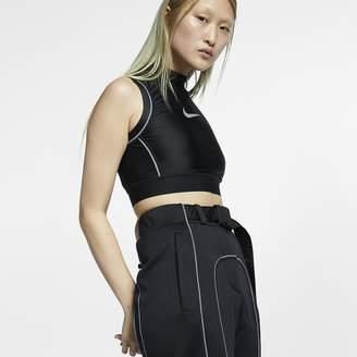 Nike x Ambush Women's Crop Top