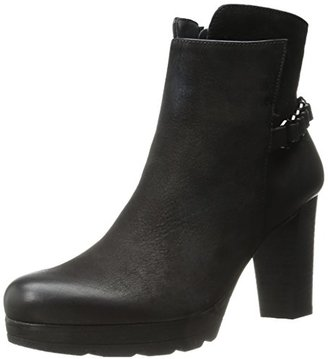 Paul Green Women's Darcy Boot $415 thestylecure.com