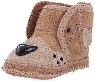 UGG HAPPEE Baby Neumel Chukka Boot
