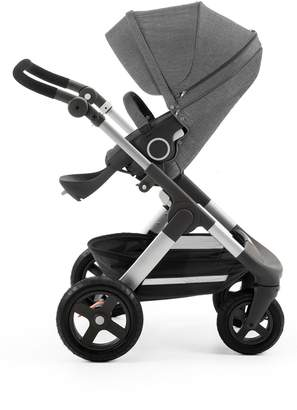 Stokke Trailz(TM) All Terrain Stroller