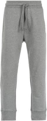 OSKLEN jogging trousers