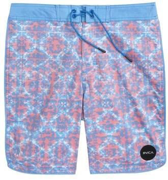 Sanur Board Shorts