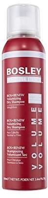 Bosley Professional Strength Bosrenew Dry Shampoo