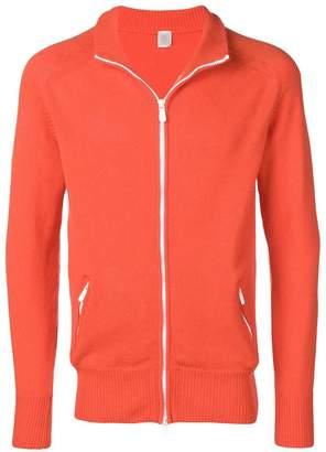 b8633a42bfd0 Mens Orange Cardigan - ShopStyle