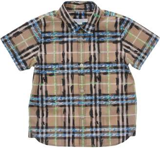 Burberry Shirts - Item 38739622AP