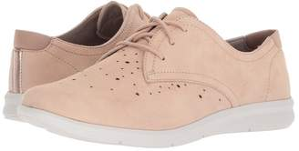 Rockport Ayva Oxford Women's Lace up casual Shoes