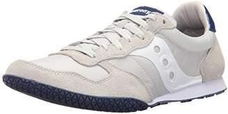 Saucony Men's Bullet Classic Sneaker