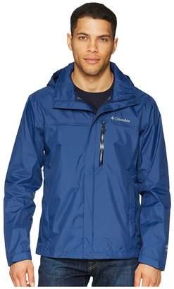 Columbia Pourationtm Jacket Men's Coat