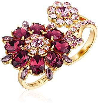 Kate Spade Double Ring
