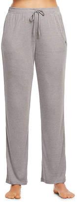 Gloria Vanderbilt Knit Pajama Pants