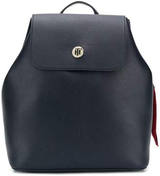 570a08054895 Tommy Hilfiger Women s Backpacks - ShopStyle