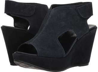 Cordani Reed Women's Wedge Shoes