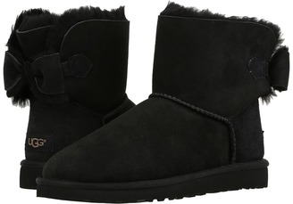 UGG - Naveah Women's Boots $169.95 thestylecure.com