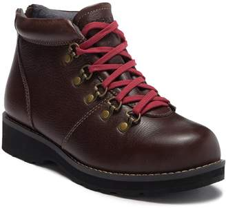 Eastland Margot 1955 Full Grain Leather Boot