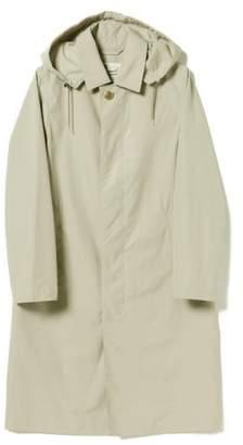 Beams (ビームス) - BEAMS WOMEN Traditional Weatherwear / BF SELBY エステルフードコート