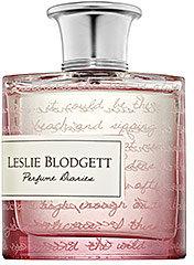 Leslie Blodgett Perfume Diaries Santa Barbara Eau de Parfum Spray