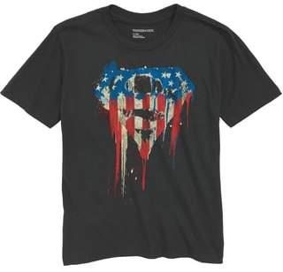 Tucker + Tate Superman T-Shirt