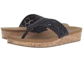 Yellow Box Korinda Women's Sandals