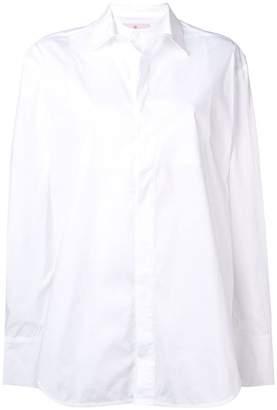 A.F.Vandevorst Condor shirt
