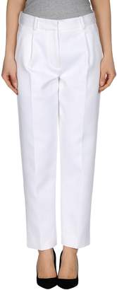 3.1 Phillip Lim Casual pants - Item 36639652JB