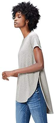 find. Women's Tunic Top