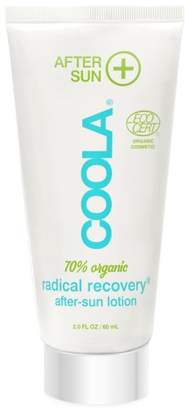 Coola R) Suncare Environmental Repair Plus(R) Radical Recovery(TM) After-Sun Lotion