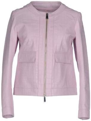 Pinko Jackets - Item 41751449MS