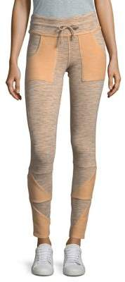 Free People Kyoto Legging