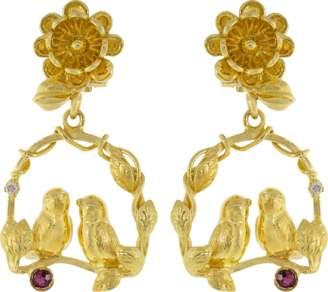 Of Rare Origin Insep Oro