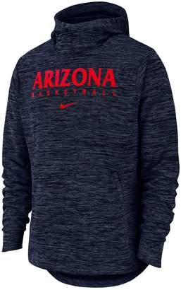 Nike Men's Arizona Wildcats Spotlight Hoodie