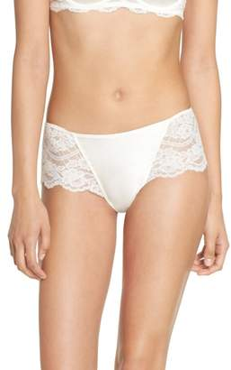 Lise Charmel EPURE BY Exception Charme Boyshorts