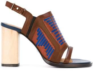 Thakoon 'Lizzy' sandals