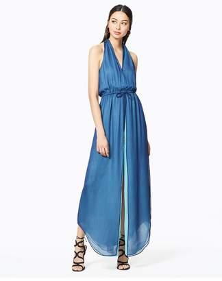 Ramy Brook Daphne Dress