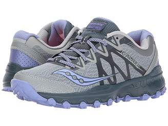 Saucony Caliber TR Women's Running Shoes