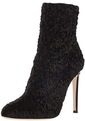 Giuseppe Zanotti Women's I870003 Ankle Boot