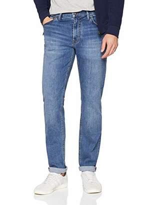 best authentic new high premium selection Brax Slim Jeans For Men - ShopStyle UK