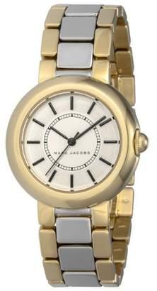 Marc Jacobs (マーク ジェイコブス) - Import Super Bargain マークジェイコブス 腕時計 MJ3506