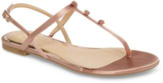 Badgley Mischka Thom Sandal