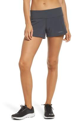 Brooks Chaser 3 Shorts