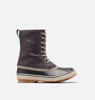 Sorel Womens 1964 Premium LTR Boot