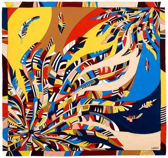 Lancel Square scarves - Item 46554391KS