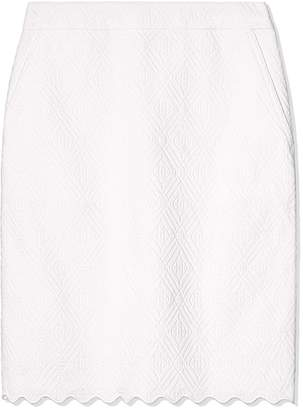 Tory BurchTory Burch BAILEY SKIRT