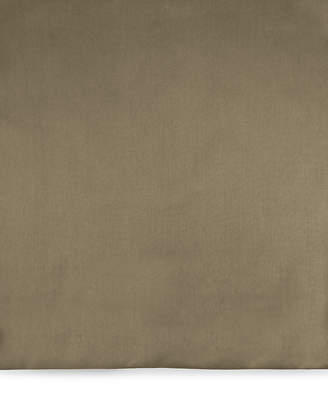 Ralph Lauren Home King 624 Thread Count Fitted Sheet