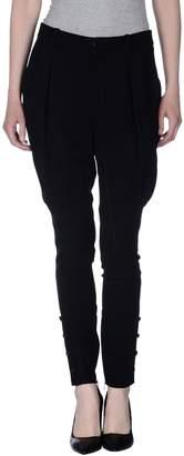 Gucci Casual pants - Item 36662181BQ